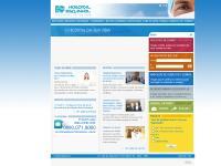 hospitalespanhol.com.br