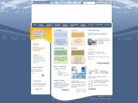 Artigos, Cursos e Eventos, MATHEUS FOSCH AGUIAR, LAURA CORDOVA BEUTER