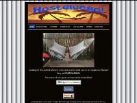 hosteluego.com hostel backpackers boca toro, bocas del toro hostel