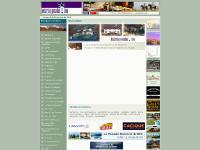 Hotel posada - Estancias Argentinas
