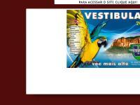 hotbarra.com.br