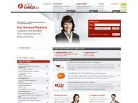 hotelcareer - Jobbörse Hotellerie, Hoteljobs, Stellenangebote für Hotels ...