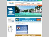 Hotel La Geria | Puerto del Carmen | Lanzarote