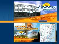hotellagunapraia.com.br
