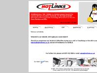 hotlinks.co.uk uk