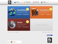 Houdah Software