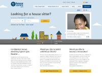 Housesitting Guide, Affilliate, Find House Sitters, Find House Sits