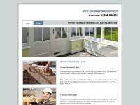 houseextensionsluton.co.uk