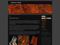 Knife Scales, Knife Handle Blocks, Pen Blanks, Turning Wood, Burl Wood