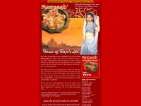 Memsaab Authentic Indian Products