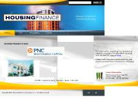 housingfin - Home Page