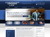 Houston Criminal Defense Attorney | Theft, DWI and Drug Crime Defense Lawyer