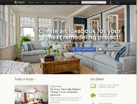 houzz.com house,architecture,design