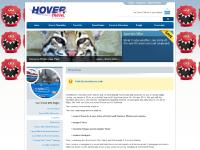 hoverbus.co.uk