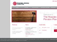 howdenjoinerypensions.co.uk