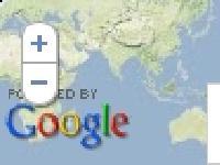 howdidigethere.co.uk Sample Page, ← Older posts, 23 BRIXTON