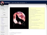howlnews.com Recent posts, Business, Education