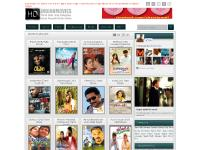 hqindianmovies.com movies, online movies, Online Watch Movies