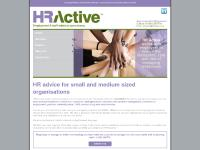 hractive.co.uk