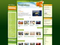 hrajsa.sk online hry, hry pre deti, online games
