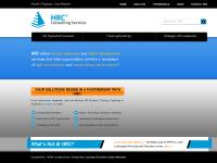 HRC Consulting Services | Cincinnati Human Resources Consultants