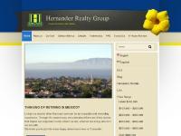 hrealtygroupajijic.com Ajijic real estate, reat estate in Ajijic, Ajijic lake chapala Mexico