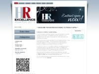 Welcome to HR Excellence Awards | HR Excellence Awards 2012