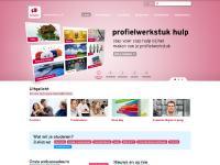 hro.nl Hogeschool, Rotterdam, HBO