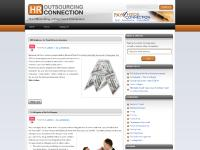 hroutsourcingconnection.com Business Trends, Employment Laws, Hiring