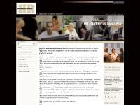 Bill 168 Risk Assessment Training, Case Studies, Proven Results, Our HR Team