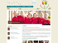 Special Educational Needs, Newsletters, Calendar, [Show as slideshow]