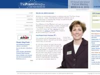 The Prism Group