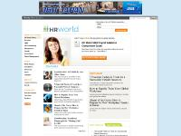 hrworld.com Benefits, HRIS, HR Outsourcing