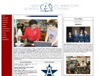 Academics, Departments, Course Catalogue (pdf), Admissions