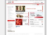 HSBC Bank Malta plc