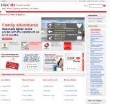 hsbc.com.ph hsbc, hsbc philippines, the world's local bank