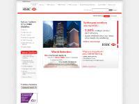 hsbc.gr