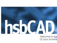 hsbcad.com