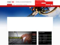 hsbcinvestimentos.com.br