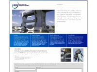 HSEC - Health, Safety and Engineering Consultants - hsec