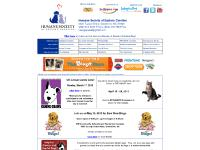 PETsMART schedule, Our Success Stories, Location and Hours, Calendar of Events