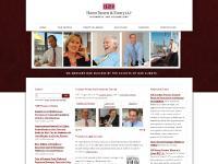 hselaw.com attorneys, counselors, litigation