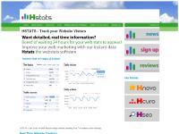 hstats.co.uk