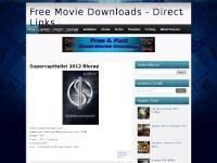 httpfilm.com free movie downloads, free download movies , free movie downloads