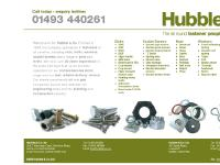 Hubble & Co Ltd, Great Yarmouth Norfolk, fasteners, nuts, bolts, washers, socket screws, pins, rivets, fastener suppliers.