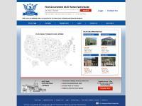 hud - hud.com: The Leading HUD Site on the Net