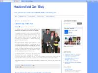 Dating sites huddersfield