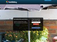 huddlebuy.co.uk Business deals leads and b2b business online marketing - website designing services, business services, PR and business leads.