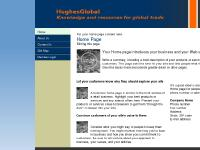 hughesglobal.com inversion table, inversion table reviews, inversion tables