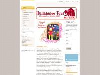 hullabaloo-toys.co.uk